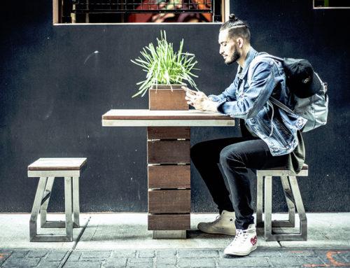 Comunicación interna 2.0 o ¿Cómo generar el engagement de los millennial?