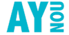 JobSmile Logo